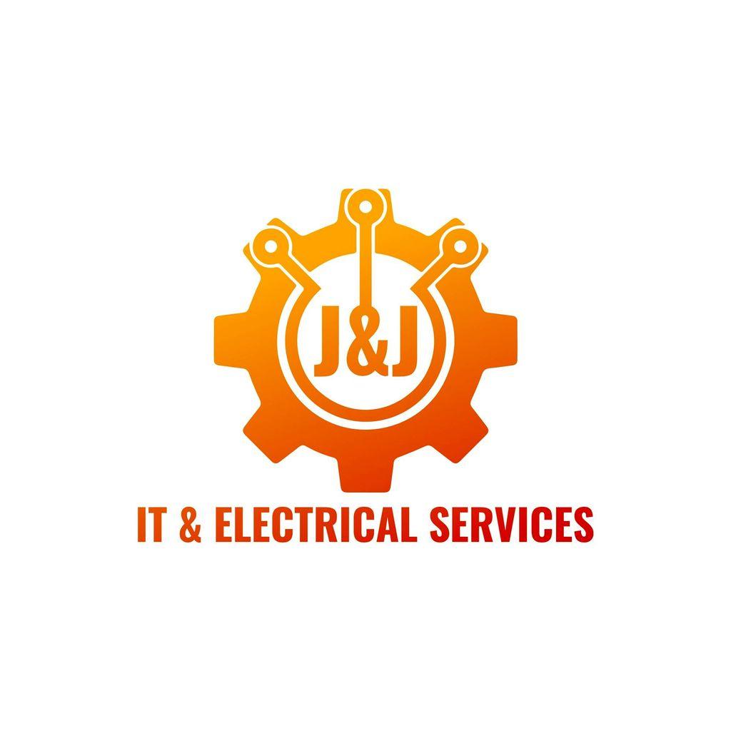 J&J IT&ELECTRICAL SERVICES
