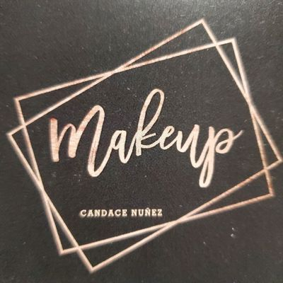 Avatar for Makeup by Candace