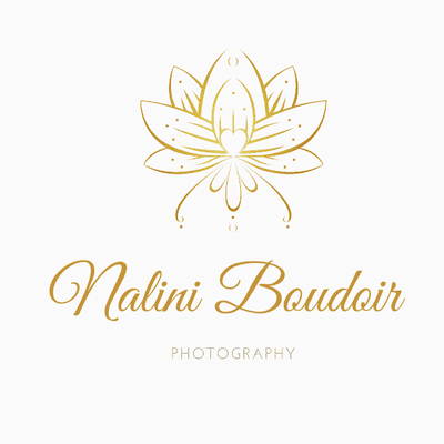Avatar for Nalini Boudoir