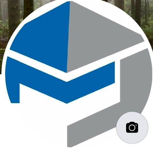 Mj general contractor LLC