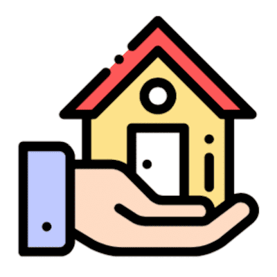 Avatar for Matthew's Home Inspections
