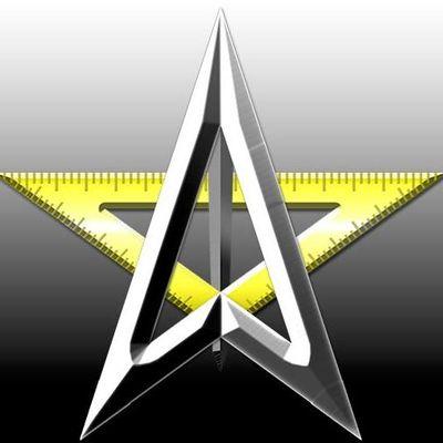 Avatar for Archer Pro LLC