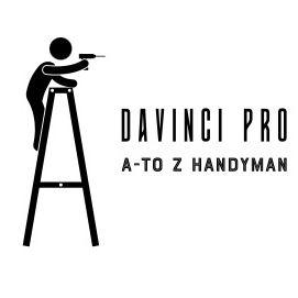 Avatar for DaVinci Pro