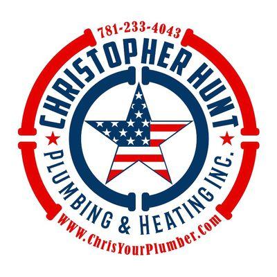 Avatar for Christopher Hunt Plumbing & Heating