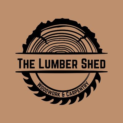 Avatar for The Lumber Shed