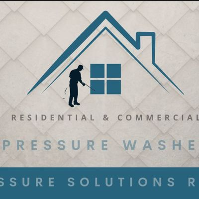 Avatar for Pressure solutions rr llc