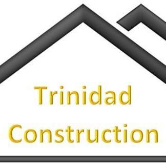 Avatar for Trinidad Construction