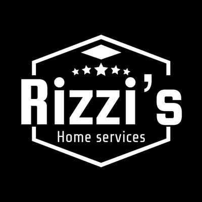 Avatar for Rizzi's