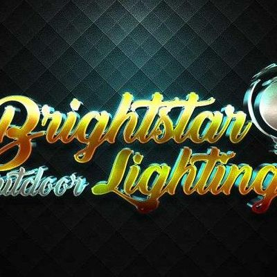 Avatar for Brightstar Outdoor Lighting And Landscaping