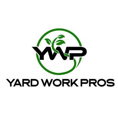 Avatar for Yard Work Pros