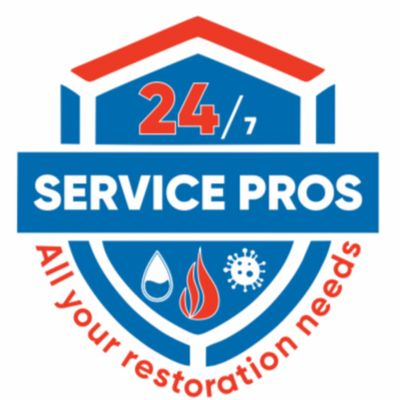 Avatar for 24/7 Service Pros