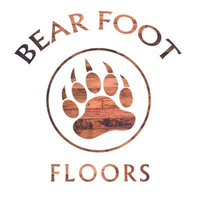 Avatar for Bear Foot Handyman Services.