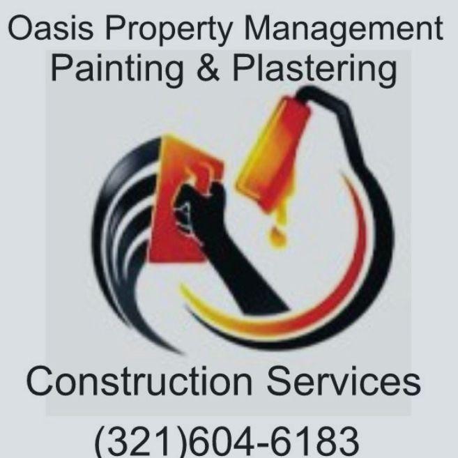 Oasis Property Management
