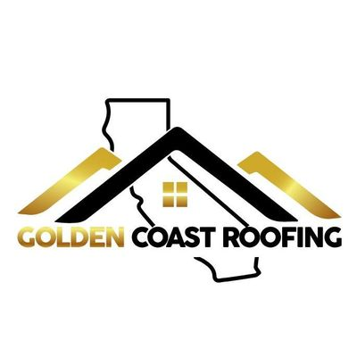 Avatar for Golden Coast Roofing