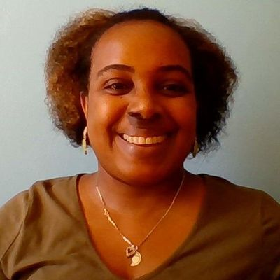 Avatar for 7 Cities Tax Prep & Bookkeeping Services