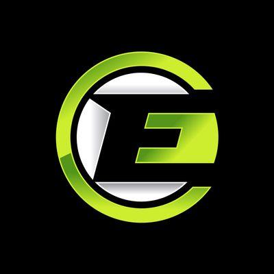 Avatar for Evolved Construction LLC.