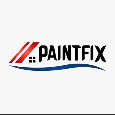 Avatar for Paintfix Corp