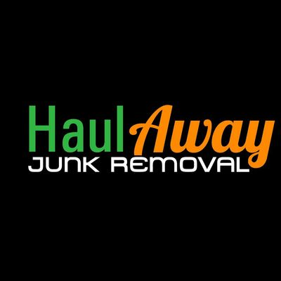 Avatar for Disposal and Haul Away