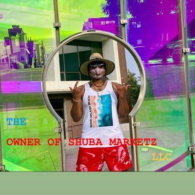 Avatar for Shuba Marketz LLC