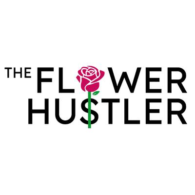 Avatar for The Flower Hustler
