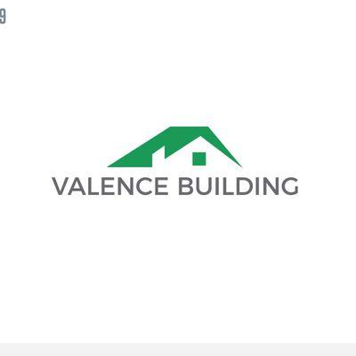 Avatar for Valence Building