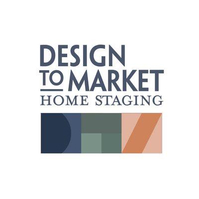 Avatar for Design To Market LLC