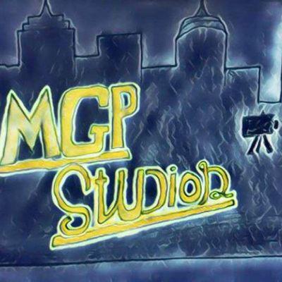 Avatar for MGPStudios