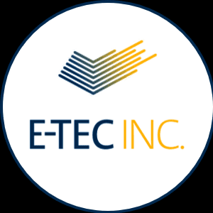 Avatar for Electric Technologies Inc