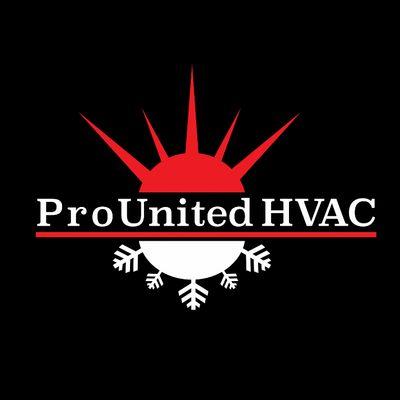 Avatar for Pro United HVAC