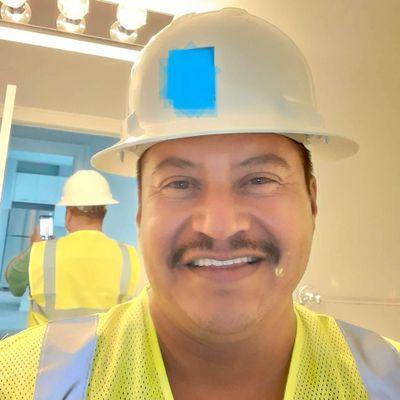 Avatar for Hernandez Drywall Repairs