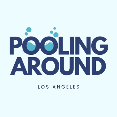 Avatar for Pooling Around