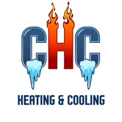 Avatar for CHC Heating & Cooling, LLC