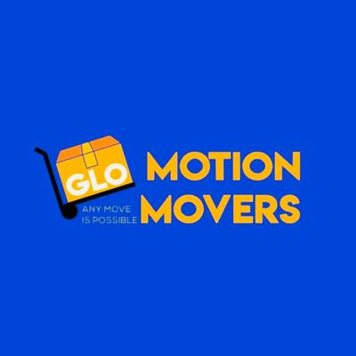 Avatar for Glo Motion Movers