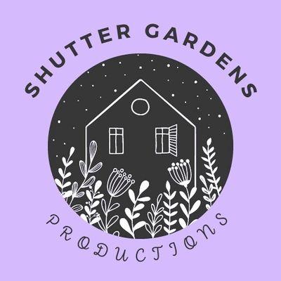 Avatar for shutter gardens