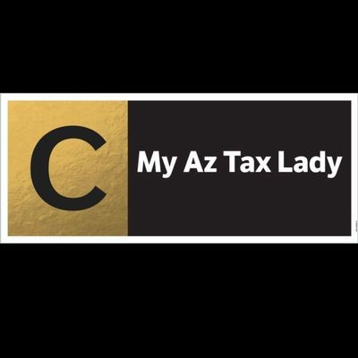 Avatar for My Az Tax Lady