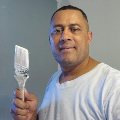 Avatar for Jason and Manny Painting Services