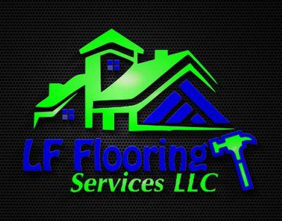 Avatar for LF flooring services LLC