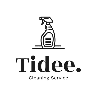 Avatar for Tidee Cleaning Service
