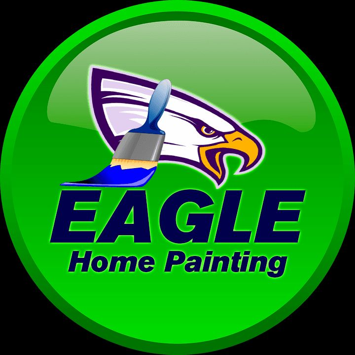 Eagle Home Painting