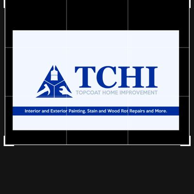 Avatar for TCHI