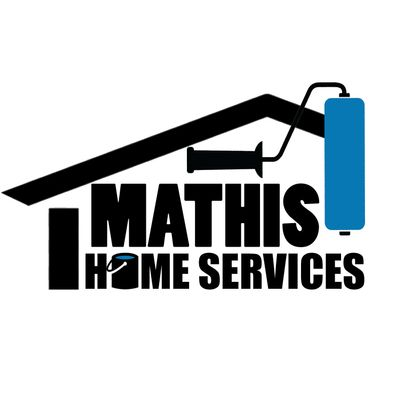 Avatar for MATHIS HOME SERVICES
