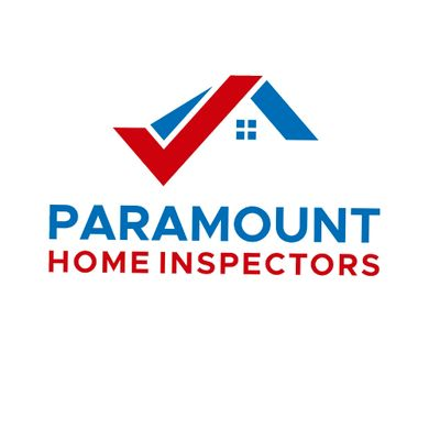 Avatar for Paramount Home Inspectors