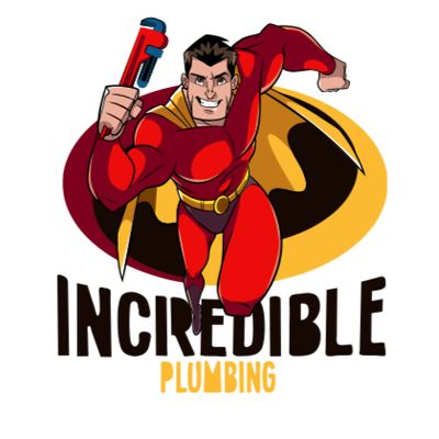 Avatar for Incredible Plumbing and Drain Cleaning