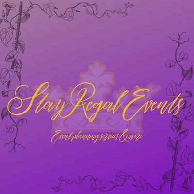 Avatar for STAY REGAL EVENTS LLC