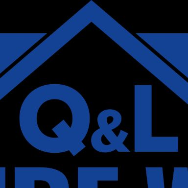 Q&L Pressure Washing and Property Services
