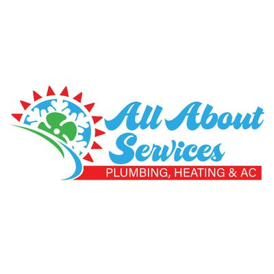Avatar for All About Services Plumbing & Hvac