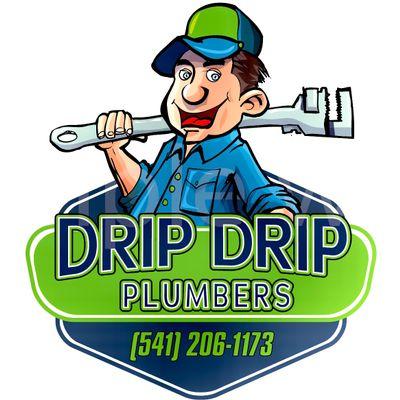 Avatar for Drip Drip Plumbers