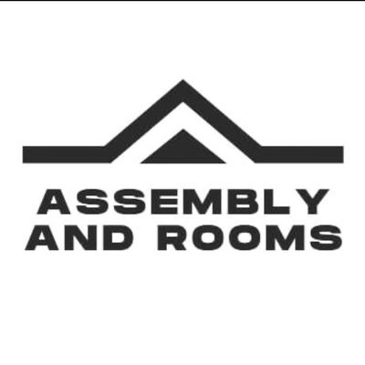 Avatar for Assembly and Rooms