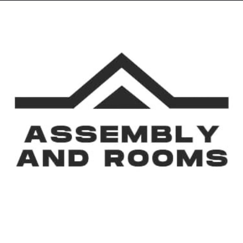 Assembly and Rooms