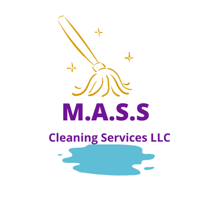 Avatar for M.A.S.S Cleaning Services LLC